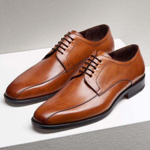 WILVORST barna cipő 448307-66 Modell 0293
