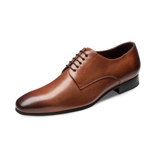 WILVORST barna cipő 448311-66 Modell 0257