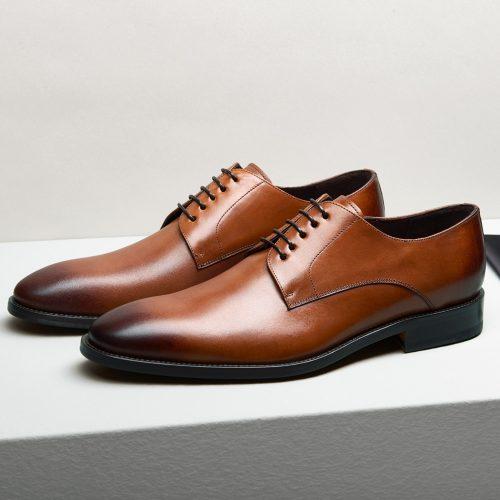 WILVORST barna cipő 448314-66 Modell 0290