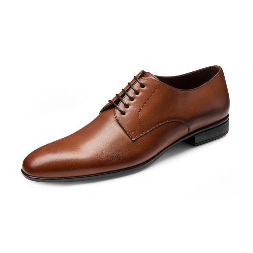 WILVORST barna cipő 448320-66 Modell 0295