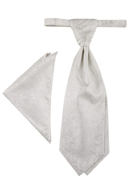 WILVORST francia nyakkendő 407210-28 Modell 0612
