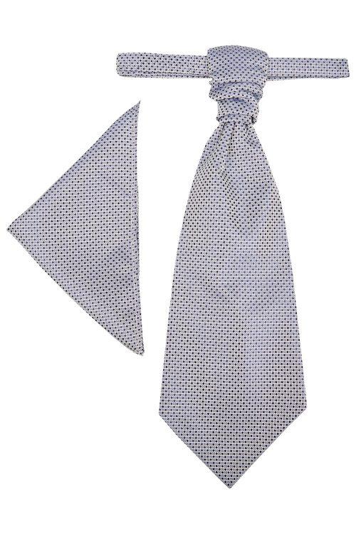 WILVORST francia nyakkendő 447102-34 Modell 0622
