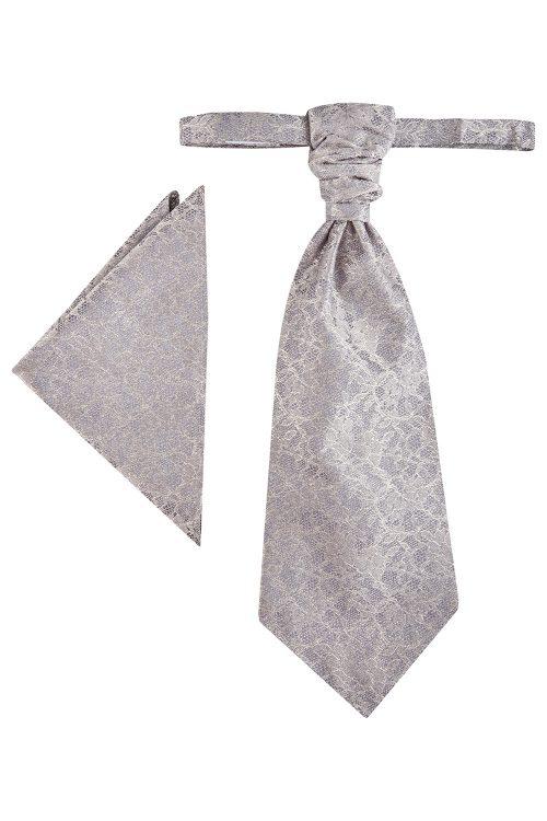 WILVORST francia nyakkendő 467103-25 Modell 0622