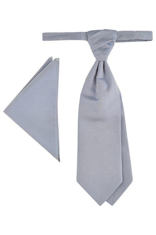 WILVORST francia nyakkendő 467207-37 Modell 0612